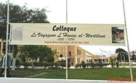 colloque02.jpg