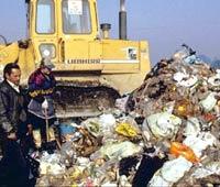 ordures1.jpg