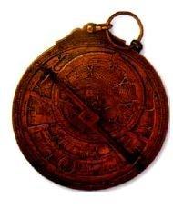 astrolabe.jpg
