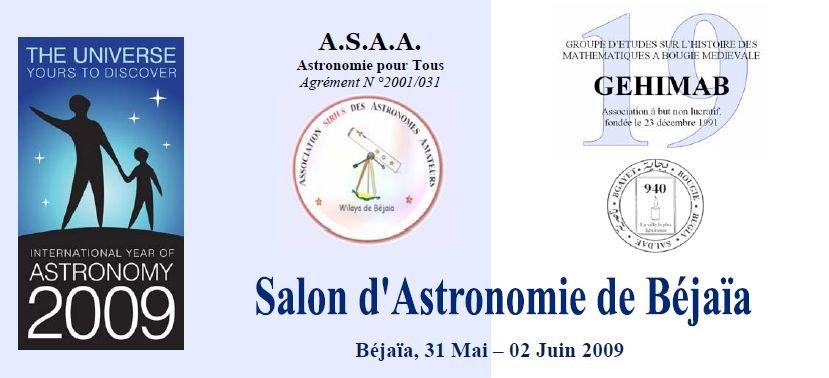 astronomie1.jpg