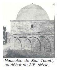 mausole.jpg