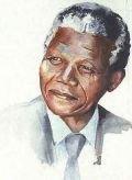Mandela. Le vrai démocrate