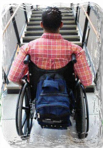 handicapeenfauteuil.jpg