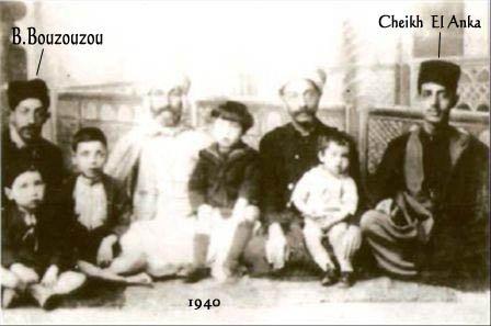 bouzouzou1940.jpg