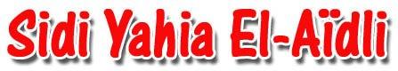 sidiyahia.jpg