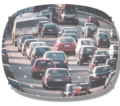 embouteillagebgayet.jpg
