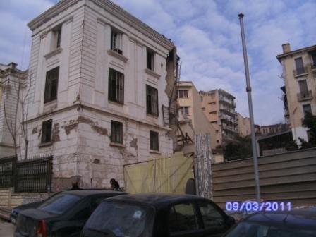 tribunal011.jpg