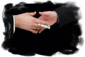 Corruption dans 1. AU JOUR LE JOUR Rechoua-300x199
