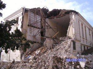 L'ancien tribunal de Bejaia menace ruine ! dans 2. GESTION DE LA VILLE Tribunal-300x224