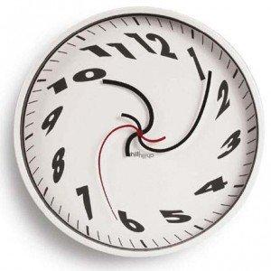 Des horloges qui ne donnent plus l'heure dans 1. AU JOUR LE JOUR Horloge-300x300