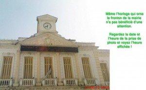 Horloge_Mairie06-300x184