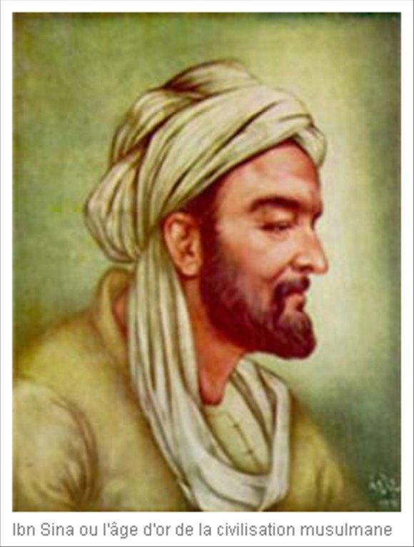 FORGER UN CITOYEN ÉQUILIBRÉ. Le but de la civilisation musulmane dans 1. AU JOUR LE JOUR ibn-sina