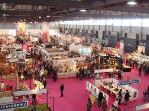 Un palais des expositions pour Bejaia S.V.P !! dans 1. AU JOUR LE JOUR palais_exposition_02-300x225