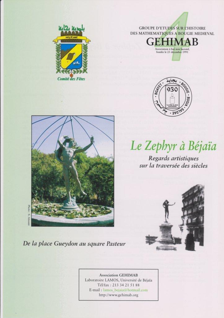 Le Zéphir. De la place Gueydon au square Pasteur dans 1. AU JOUR LE JOUR accuse-de-depot-