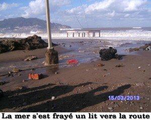 inondation_2-300x240 dans 2. GESTION DE LA VILLE