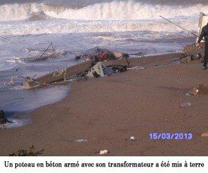 inondation_3-300x249