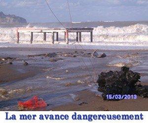 inondation_4-300x249