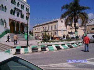 Bejaia souhaite convertir sa prison en musée dans 1. AU JOUR LE JOUR pict0252-300x225