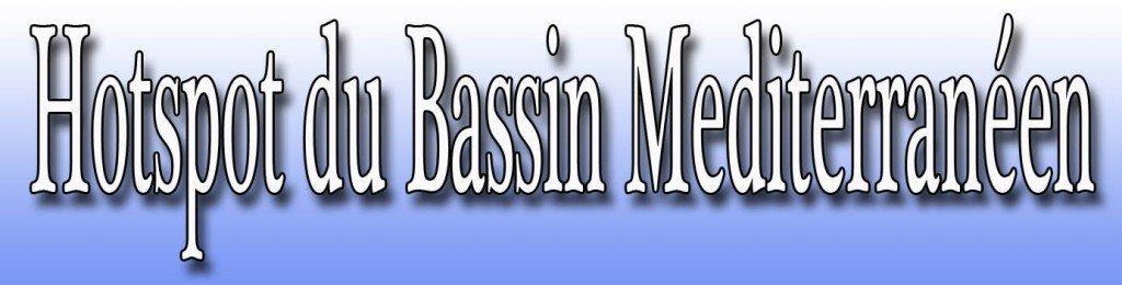 Bejaia partie intégrante du Hotspot du Bassin Méditerranéen (contribution de Imane Sellal) dans 1. AU JOUR LE JOUR hotspot