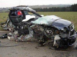 accident_02-300x224