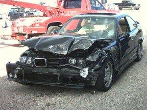 accident_03-300x225
