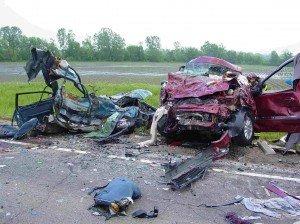 accident_04-300x224