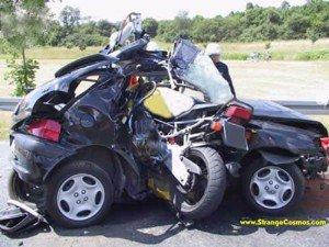 accident_05-300x225