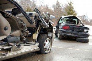 accident_06-300x199