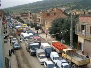 embouteillage_ifri dans 1. AU JOUR LE JOUR