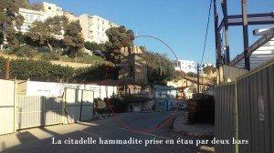Tour_Hammadite