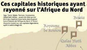 Histoire_4