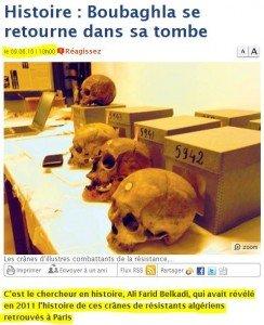 Histoire_Boubaghla