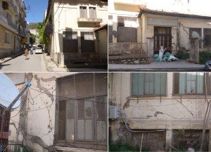 Ecole Larbi Tebessi